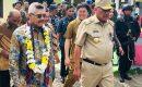 Ketua MA Di Talaud : 977 Aparatur Peradilan Disiapkan Mengisi 85 Pengadilan Baru