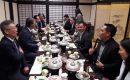 Kunjungi Minamiboso Jepang, Walikota Eman Tindaklanjuti Proyek Michiko Eki