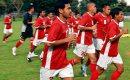 Indonesia is still likely to host 2022 World Cup