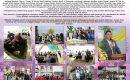 Perayaan Paskah Pemerintah dan Masyarakat Kota Tomohon