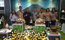 Pemkot Tomohon Ikuti Pameran City Expo 2019
