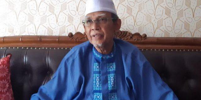 Tokoh Agama di Sulut Puji Tindakan Tegas dan Humanis Aparat Keamanan di Jakarta