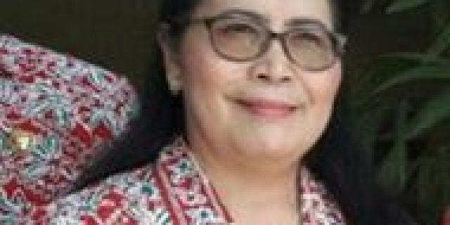 Kaunang : Tahun 2018 Kabupaten Minahasa Bakal Miliki Layanan Pemeriksaan HIV AIDS