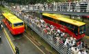 This reason owe to the Japanese Government To Build MRT Jakarta