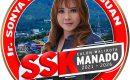 Kebangkitan Pemimpin Perempuan Kota Manado